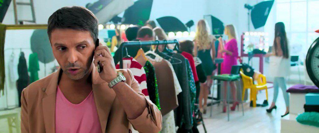 Как превратить звонки в деньги: правила общения с покупателем